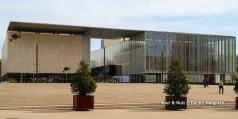 Complexe Cinéma & Théâtre